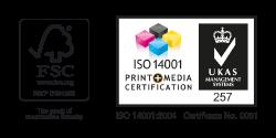 LT_print_certification