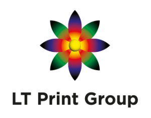 LT Print Group